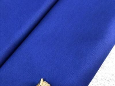 4 yards cashmere Material